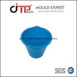 Molde de balde de água de boa qualidade