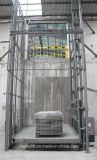 商品のための油圧プラットホームのエレベーター