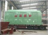 비용 보일러에서 싸게 발사되는 고능률 Szl 시리즈 석탄