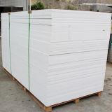 Matériau PVC Feuille de mousse de 13mm