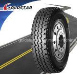 PUNTO Smartway 11r22.5, neumático de los E.E.U.U. del acoplado 11r24.5 para los mercados norteamericanos