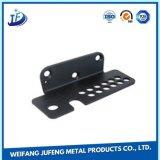 Заварка металла точности OEM/Custom разделяет металл штемпелюя части