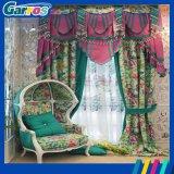 Garros Impressora Têxtil Digital Pavilhão pano tecido/Impressora Impressora
