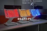 Mini rejuvenecimiento de la piel del LED Phototherapy LED PDT