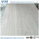 E0 en el interior de grado el uso de suelo de madera contrachapada de ranura TIPO V