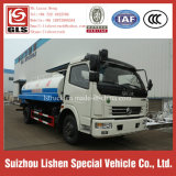 Exportar para o caminhão da água M3 de África 7 para a venda