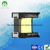 Transformateur Etd44 électronique pour le bloc d'alimentation
