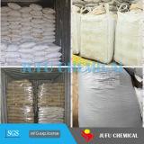 Naftalina del sulfonato del sodio del dispersor para la adición concreta como endurecimiento de la adición de congelación anti de bombeo de la ayuda del retardador determinado del acelerador