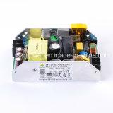 Fontes de alimentação de alta tensão eletrônicas portáteis do interruptor de 300W 36V