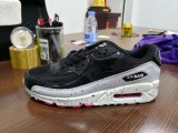 Верхняя/высокого качества для мужчин и женщин спортивную обувь, обувь и обувь, спортивной обуви, 12000пар
