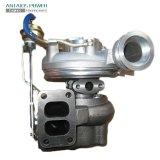 Turbocompressor de Van uitstekende kwaliteit van Peking voor de Dieselmotor van Deutz Bfm1013