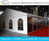 Grande tenda transparente para o Green House (ML-008)
