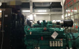 Radiador del aluminio del radiador del intercambio de calor del radiador de Kta50-G3-4 Genset