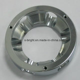 CNC Machining Centre voor aan:passen-Made Parts
