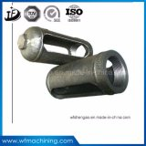 La Cina aperta muore Metal Iron Mould l'Steel Forging Company forgiato