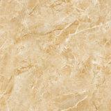het Marmer van de Manier van 800*800mm kijkt Volledig Lichaam verglaasde de Opgepoetste Tegels van de Vloer van het Porselein (S88676)