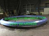 Sipply großformatige Herumdrehenring-Peilung mit Durchmesser 7 Meter verwendet für Offshorekran