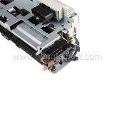 Fixieranlage für HP Laserjet 4000 4050 (RG5-2657-000CN RG5-2661-000CN RG5-2662-000)