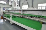 중국 3D 좋은 품질 CNC 기계장치