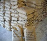 Zubehör Grad-Kalziumformiat der Zufuhr-99.7%