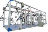 Bifma X 5,1 bis 2011 Vorsitzender Universal-Prüfmaschinen
