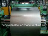 Chromated Az100 Alu亜鉛Galvalumeの鋼鉄コイルのGlシート