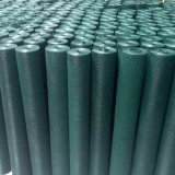1X20м оцинкованной сварной проволочной сетки в Индонезии