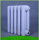 Hochleistungs--Heizungs-Wärmer-Systems-Roheisen-Kühler
