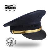 Красивый черный военную форму с оптовой