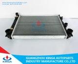 Radiador Automático de alumínio para Benz W220/S280/S320/S430/S550 97-99 em
