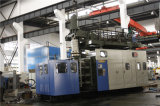 Máquinas moldando do sopro dos cilindros de petróleo do HDPE