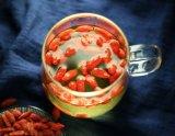 100%自然なバルク有機性乾燥されたGojiの果実