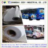 Крен винила собственной личности PVC высокого качества изготовления Китая слипчивый для печатание