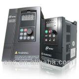 Convertidor de frecuencia del programa piloto de la frecuencia Inverter/AC del motor la monofásico