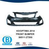 KIA K5 Optima fabricante de acessórios de carro de pára-choques dianteiro