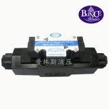 Elettrovalvola idraulica DSG-02-3c6-Lw-D24