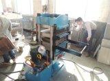 Garantia de dois anos de alta qualidade Máquina de Fazer Mosaico de Borracha