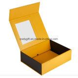 قابل للانهيار تصميم هبة تعليب يطوي صندوق