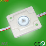 Module LED d'injection/ canal lettre signer/ Module LED étanche d'injection