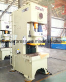 China-Cs-stempelschneidene mechanische Presse