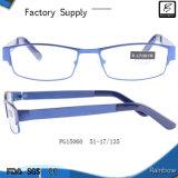 Boy (PG15060)를 위한 새로운 Arrival Metal Alloy Glasses Frame