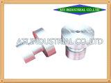Custom Usinage de précision les pièces métalliques de précision machine CNC usine en Chine