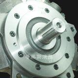 Mai H1 H2 H3 H4 H5 H6 H7 H8 Series Intermot hidráulico radial de pistão Motor iam