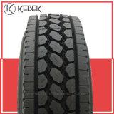 Barato preço de pneus de camiões pesados 315/80R22.5 11R22.5 pneu do veículo