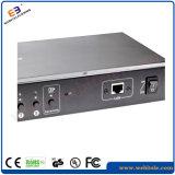 2/4/8 di scambista delle porte HDMI Kvm
