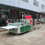 기계장치를 만드는 자동적인 2 층 EPE 거품 부대