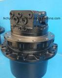 pièces de rechange à couple élevé à basse vitesse pour les engins de terrassement Liugong Hitachi 80, 908, 906 machines