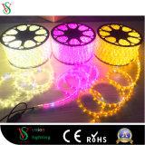 Neues LED-Seil-Licht-Weihnachtslicht