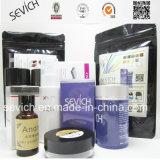 Salón de Belleza productos de pérdida de cabello Tratamiento corrector de fibra de queratina