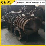 [دسر80] الصين نوع فحم يرسّخ [هيغقوليتي] [تّرنسبورت] دوّارة فصّ نفّاخ
